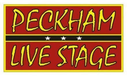 """Prijavite se na takmičenje demo bendova """"Peckham Live Stage"""","""