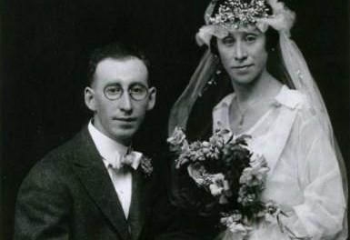 Otkrivanje porodične tragedije jedne Jevrejske porodice
