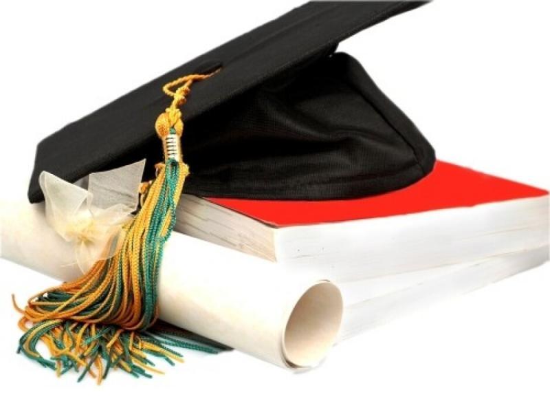 RANG – LISTA studenata kojima će opština Istočna Ilidža dodijeliti stipendije