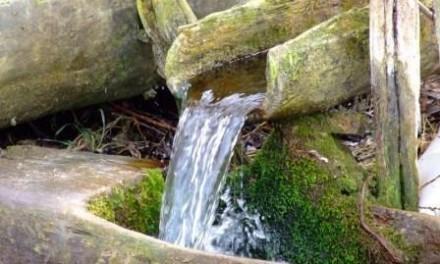 U Republici Srpskoj milionski dugovi za vodu
