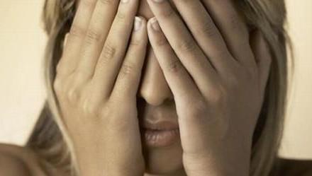 U Federaciji BiH u prošloj 2015. godini povećan broj silovanja