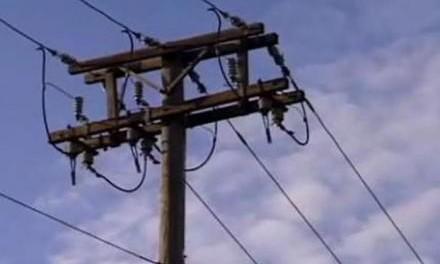 Privrednici protiv poskupljenja struje