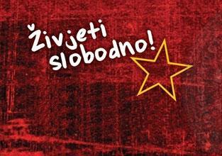 """""""Živjeti slobodno"""" povodom obilježavaju 09. maj – Međunarodni dan pobjede nad fašizmom"""