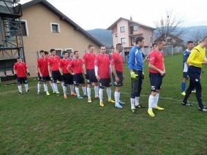 Famos-pred-utakmicu-sa-Mladosti