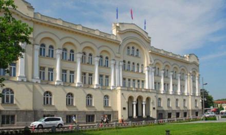 Ко су кандидати за градоначелнике на октобарским изборима у Српској? (ВИДЕО)