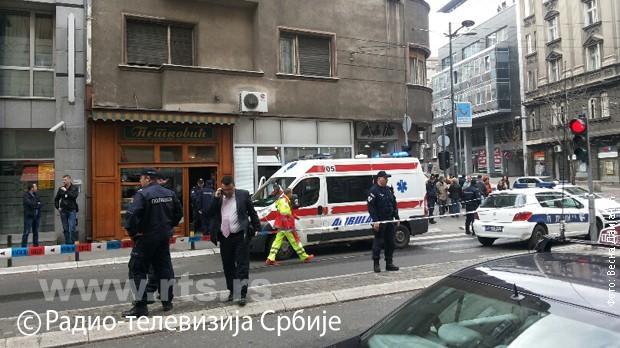 Mesto-eksplozije-foto-RTS-Vesna-Damjanic