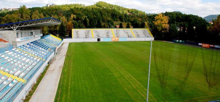 PRIPREMAslavija-stadion-750x350