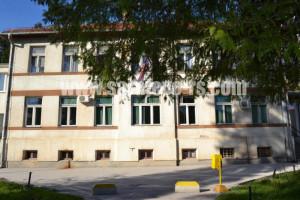 bolnica32