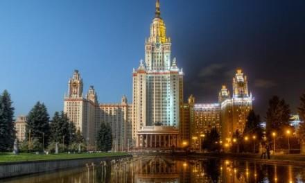 PET KORAKA ZA BESPLATANO STUDIRANJE U RUSIJI