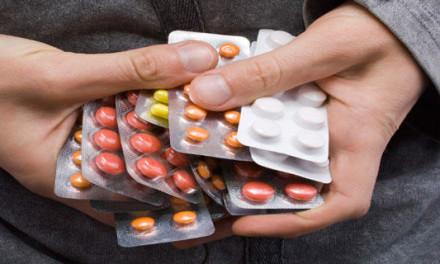 Lekovi i hrana koju ne treba kombinovati