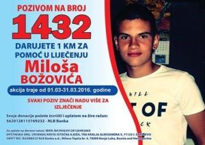 milos-bozovic12345