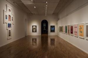 muzej_savremene_umjetnosti_damienhirst
