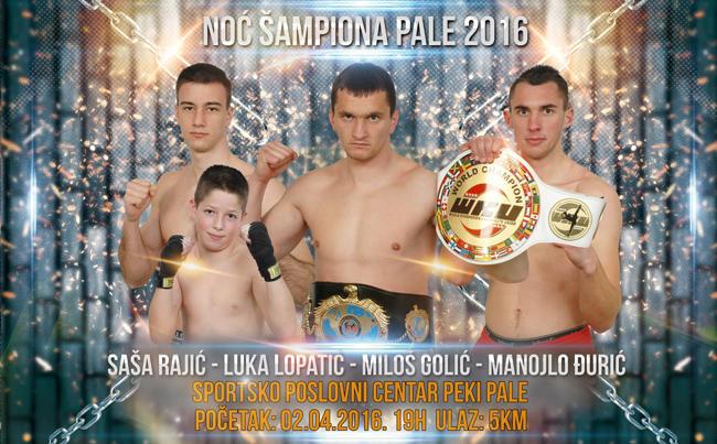 noc-sampiona-poster-2015