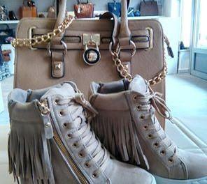 Adamo Bags&Shoes – NOVO