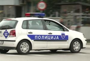 policijski_auto