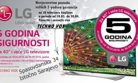 TECHNO VOX
