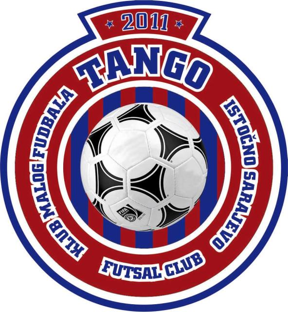 tango-grb