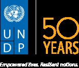 xundp50-logo-en.png.pagespeed.ic._LFevfQUpK