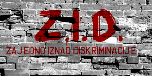 zid-diskriminacija-750x377
