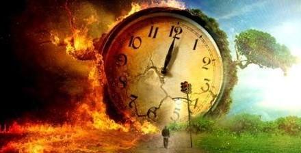 U nedelju počinje ljetnje računanje vremena