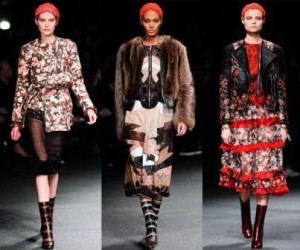 02-givenchy-fall-2013-composite