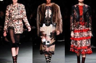 Pravilno izgovaranje najpoznatijih modnih brendova