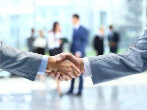 15 osnovnih pravila poslovnog bontona