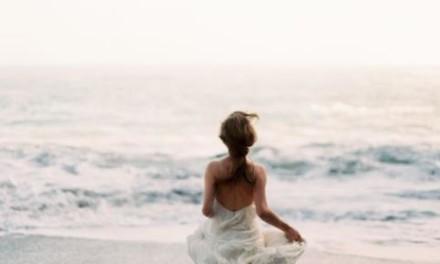 UMIJEĆE ŽIVLJENJA: Ako usvojite ovih pet navika, bićete neodoljivi