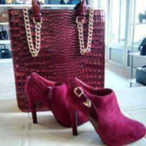 Adamo online store – popust 30% na žensku i mušku kožnu obuću
