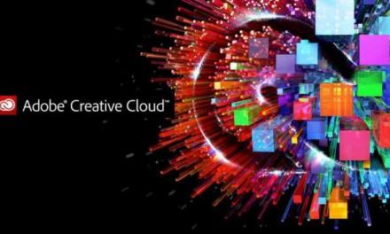 Adobe:Prima za pripravnike iz cijelog svijeta