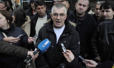 """Udruženje """"Švicarac"""" podnijelo prijavu Tužilaštvu BiH protiv Hypo banke i Agencija za bankarstvo"""
