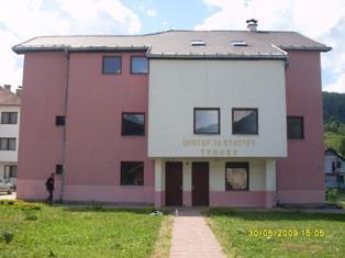Centar za kulturu Trnovo – obavještenje za najmlađe povodom vaskrsa