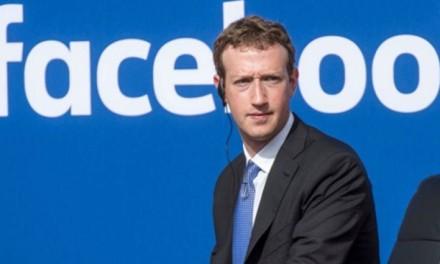 Zaradite i vi  na Facebook-u
