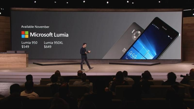 Lumia-950-cena-i-Lumia-950-XL-cena