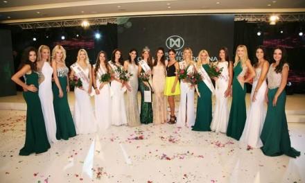 Počele su prijave za izbor Miss Sarajevsko Romanijske regije za Miss Republike Srpske 2016