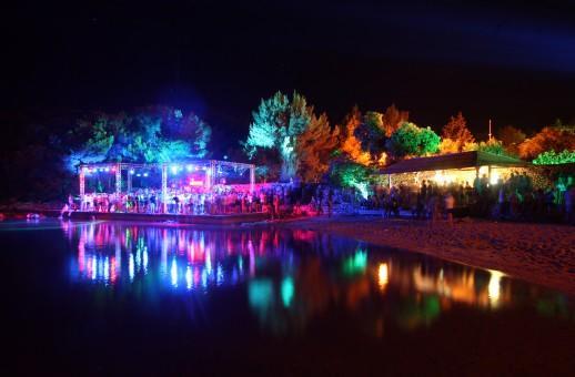 Nova-prica-u-Tisnom-Love-International-umjesto-The-Garden-Festivala_ca_large