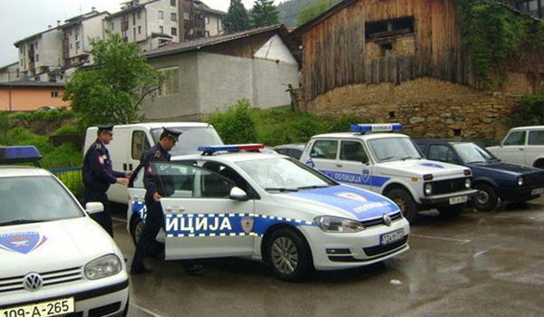 Policija-Foca-650x384-1