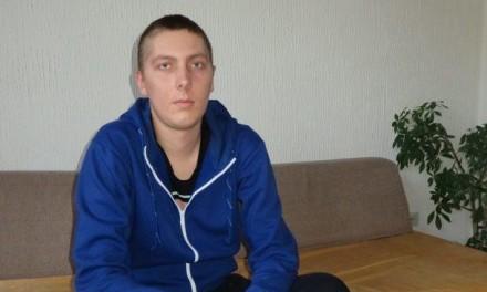 Veselje u porodici Mojević u Rogatici – Nikola dobio nove bubrege