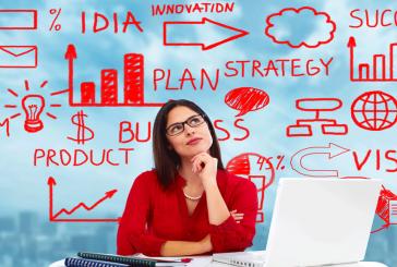 Žensko preduzetništvo u Republici Srpskoj