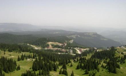 Ljeto na Jahorini: Uskoro panoramska vožnja šestosjedom