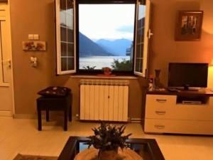 apartmani Kotor