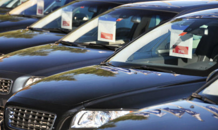 Stupila na snagu odluka o EURO 4 standardu: Uvoz vozila do 10 godina starosti
