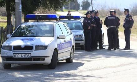 Ubistvo i samoubistvo u Brodu: Ubio komšiju pa presudio i sebi