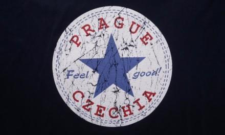 Češka ima novo ime – Češko, za Engleze Čekija