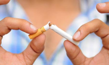 Istraživanje na Stanfordu: Još jedan veliki razlog za prestanak pušenja