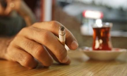Ove cigarete uzrokuju karcinom koji je teže dijagnosticirati