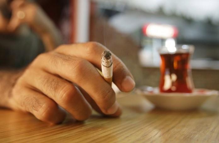 cigareta2222-696x456