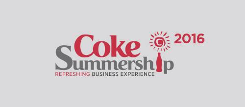 coke-summership-2016