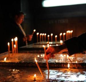 crkva-sveće-p