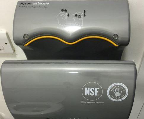 IMA IH NA SVAKOM KORAKU: Nakon ovoga ih više nikad nećete koristiti u javnom WC-u!